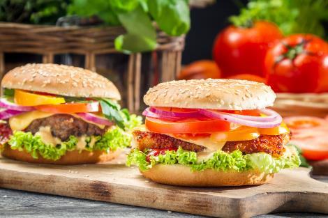 hamburgesa-gourmet